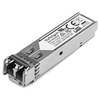 Product SFP1000ZXST