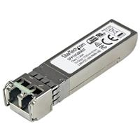 Producto SFP10GBERST