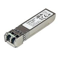 Product SFP10GBSRST