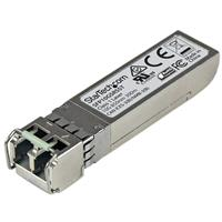 Producto SFP10GSRSST