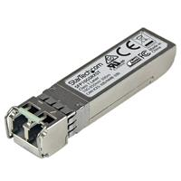 Product SFP10GSRXST
