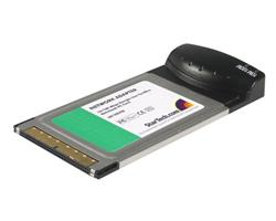 10100M FAST ETHERNET PCMCIA ADAPTER DRIVERS FOR WINDOWS 10