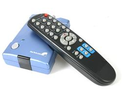 StarTech USBTVTUNER Drivers Download