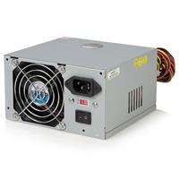 300W ATX Computer Power Supply | Replacement Power Supplies ...