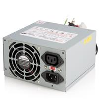 AT Power Supply - 230W Computer Power Supply | StarTech.com