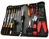 Tools, Testers, & Repair