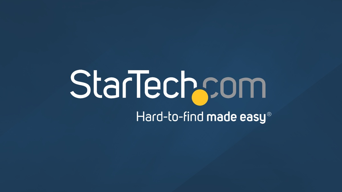 Frequently Asked Questions | StarTech com